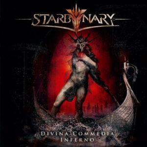 starbybary-divina-commedia-inferno